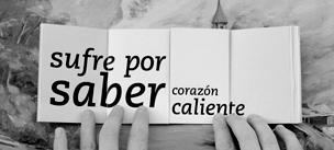 Proverbiero Ediciones Modelo-thumb