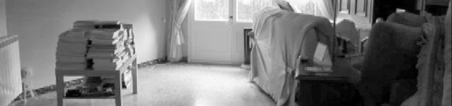 Homesession: Propiedad privada, usos públicos