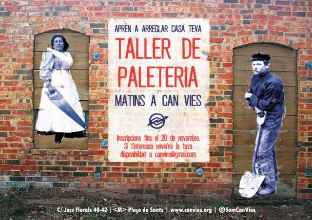 cartel-taller-oficis-cv-tr