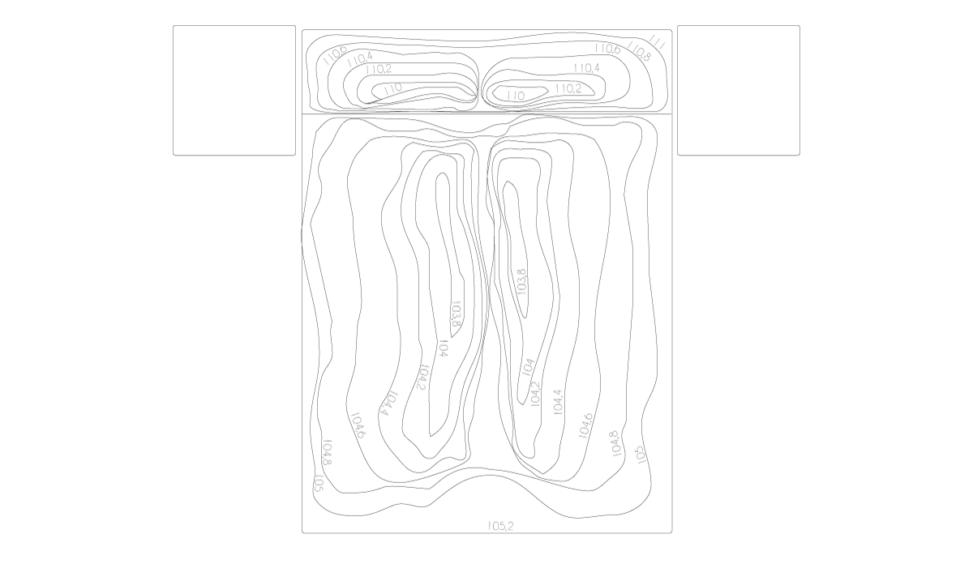 Líneas de cota